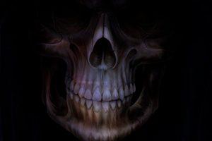 La Trampa de la Muerte - Cuentos Cortos de Misterio y Suspenso