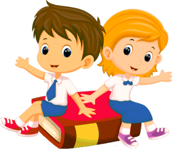 Cuentos Cortos Para Niños - Historias Infantiles Para Leer